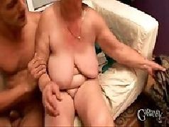 Tube Mature Porn
